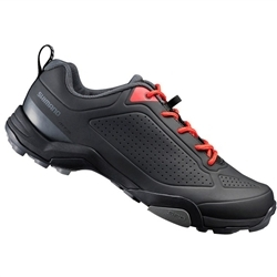 Image: SHIMANO MT3 SH-MT300 SPD SHOES BLACK 47