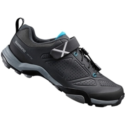 Image: SHIMANO MT5 SH-MT500 SPD SHOES
