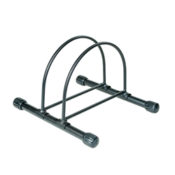 Image: REX REAR WHEEL BIKE STAND 26-29 INCH