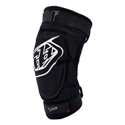 Image: TROY LEE T-BONE KNEE GUARDS