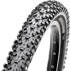 Image: MAXXIS IGNITOR EXO TR 26 INCH