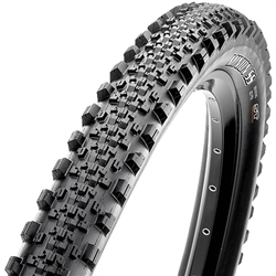 Image: MAXXIS MINION SS 27.5 INCH