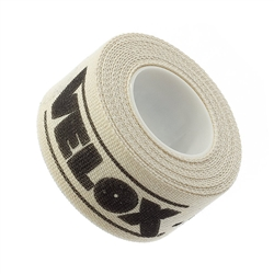 Image: VELOX CLOTH RIM TAPE