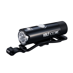 Image: CATEYE VOLT 100 XC USB FRONT LIGHT EL051RC