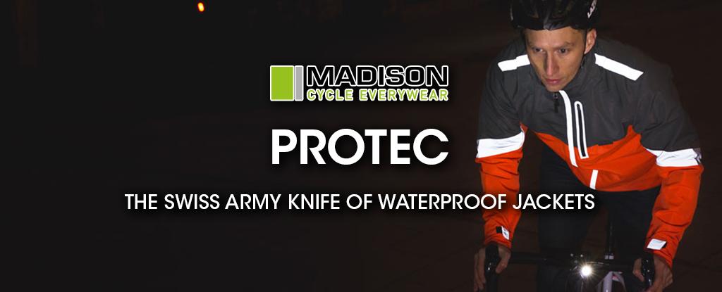 Madison Protec