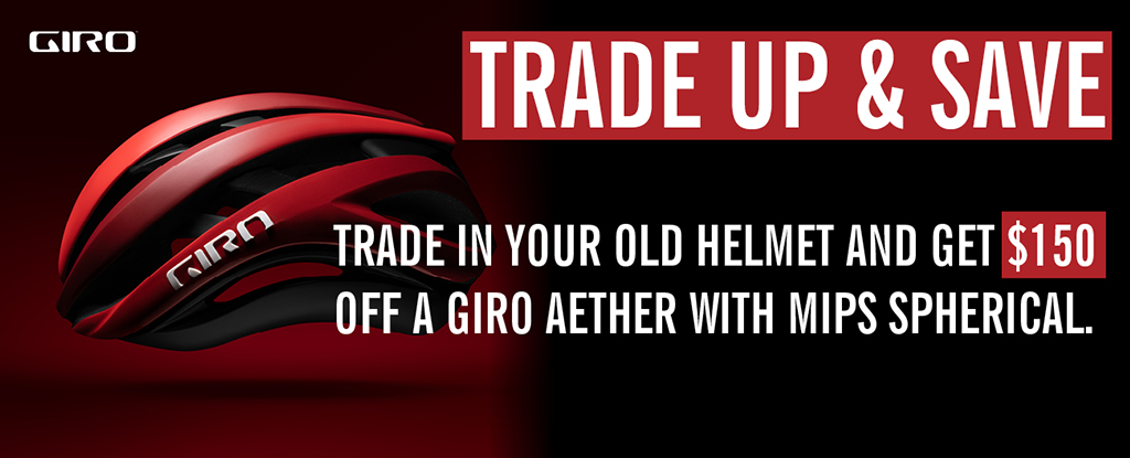 AETHER TRADE AND SAVE